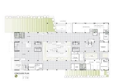 10_Concourse-Floor-Plan