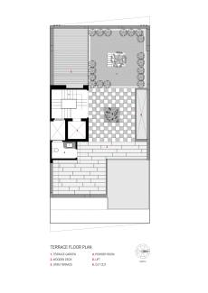 05-TERRACE-FLOOR-PLAN