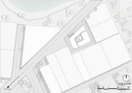 Roof-Plan-02-01