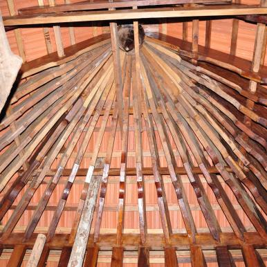 roof-structure