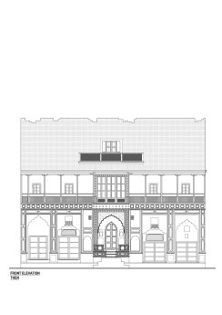 03-FRONT-ELEVATION-THEN