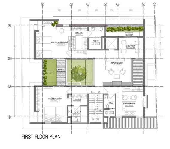 07-FIRST-FLOOR-PLAN
