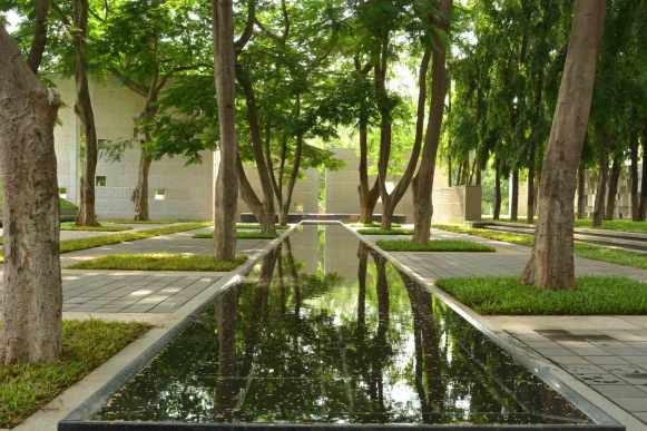 PRESENCE-OF-ABSENCE---CENTRAL-WATER-FEATURE