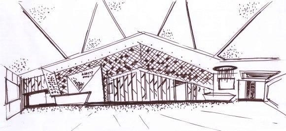 05-Sketch