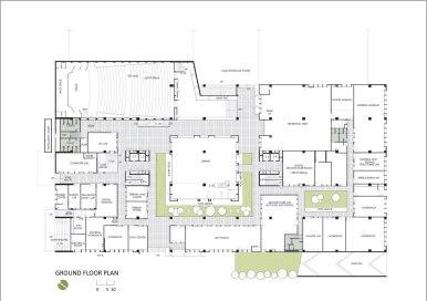 09_Ground-floor-plan