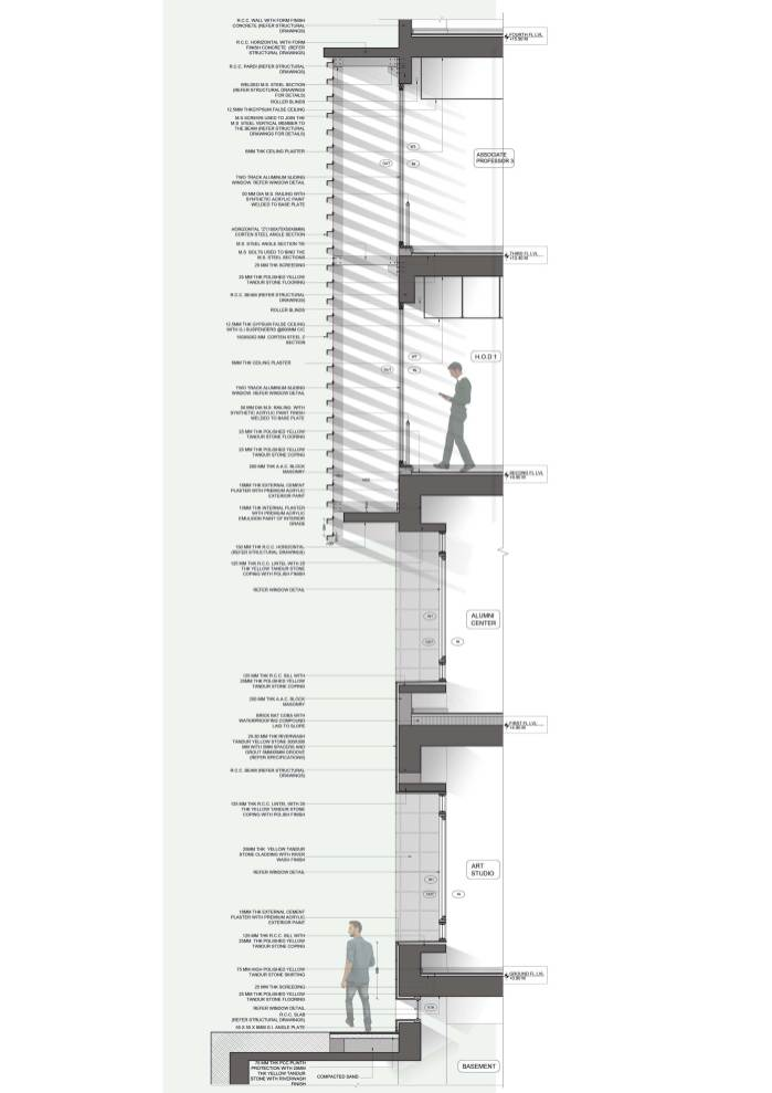 18_Wall-section