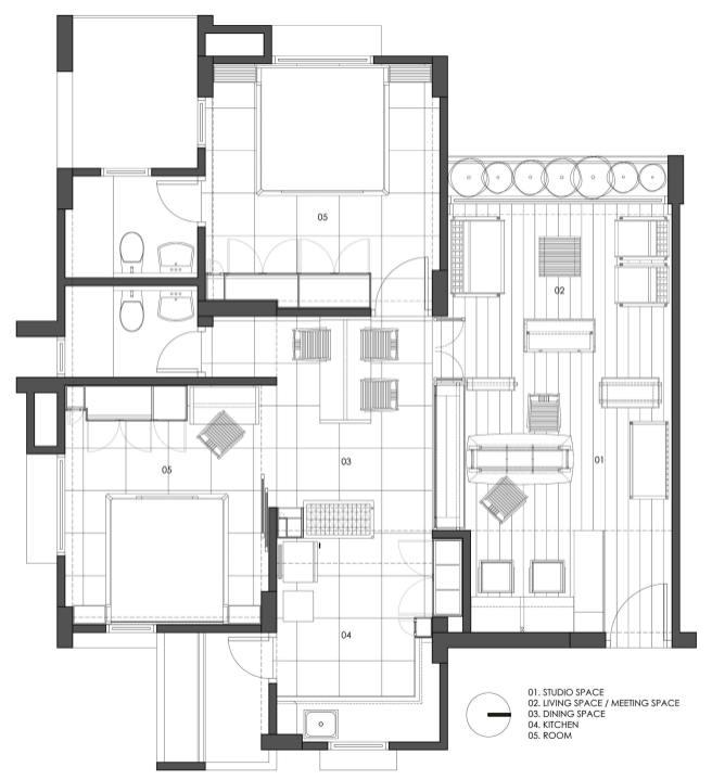 01_layout