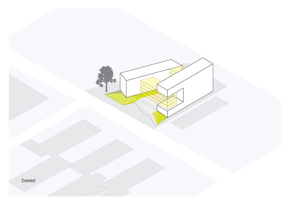 Design-Process---08