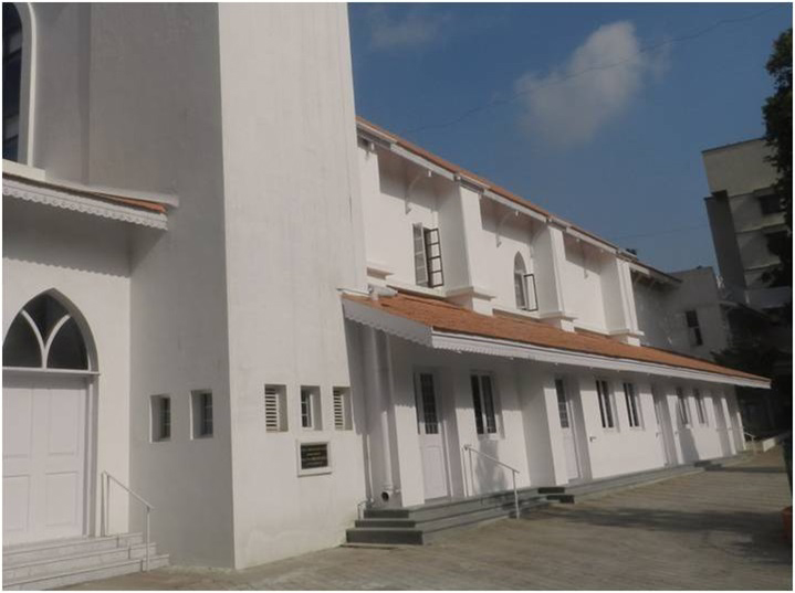 06-View-of-East-facade-after-restoration-