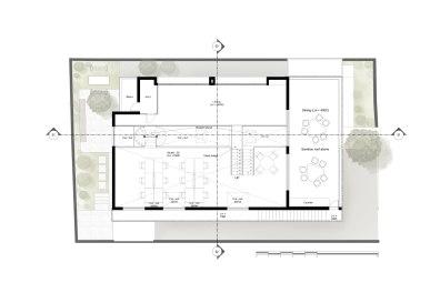 03_LEVEL-1-FLOOR-PLAN_KSM-ARCHITECTURE-STUDIO