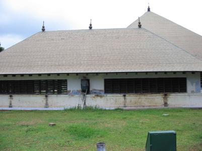 goshala-krishnan-shrine-before