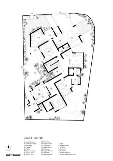 12_GROUND-FLOOR-PLAN