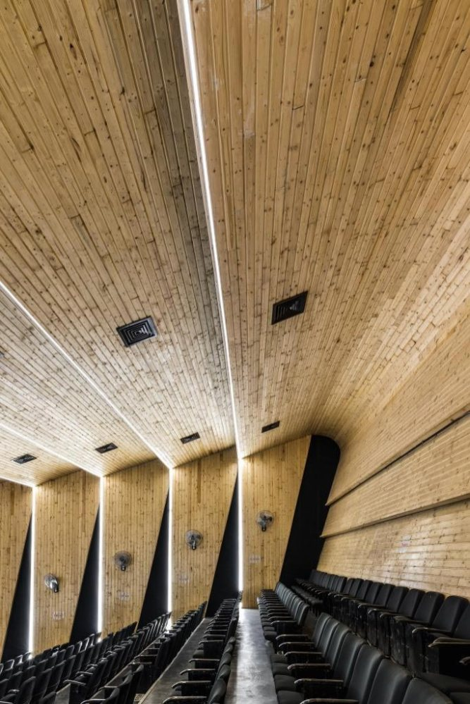 05-Interior-acoustic-panelling
