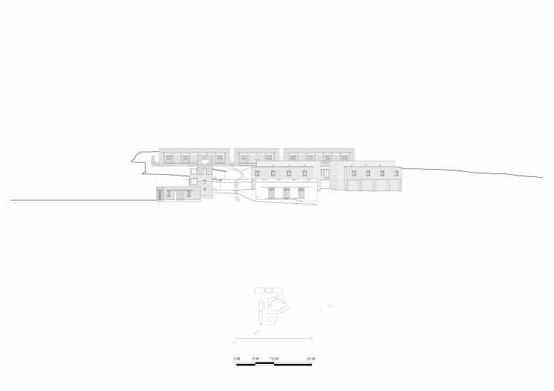 Site-Elevation