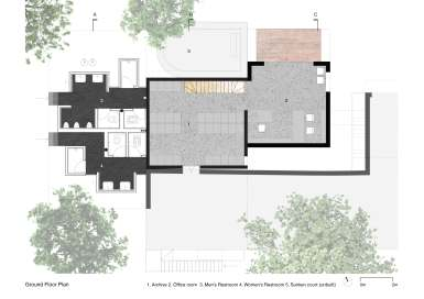 08_Spaces-Ground-floor-Plan