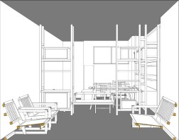 06_sectional-elevation