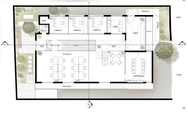 o2-plans