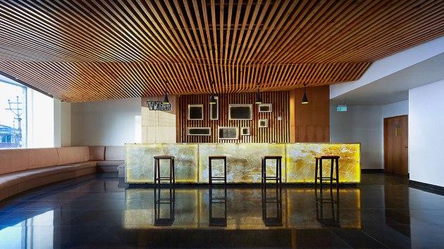 24_Ramada-Restaurant-03