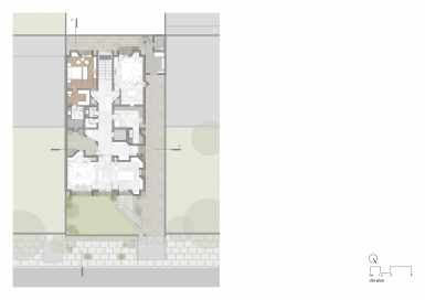 03-site-plan