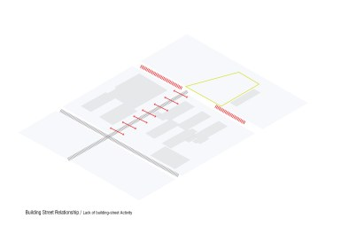 Design-Process---02