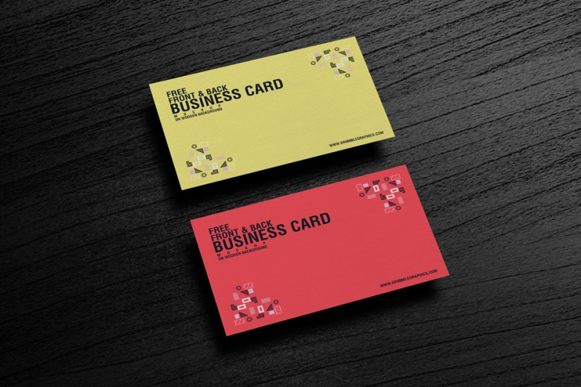 F:\Free-Front-Back-Business-Card-Mockup-on-Wooden-Background.jpg