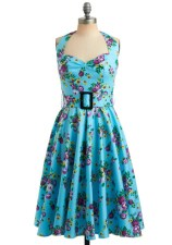 Enchanted Afternoon dress, from modcloth.com