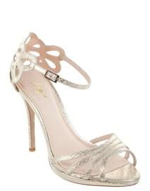Zizi by Florsheim Chara heels, from theiconic.com.au