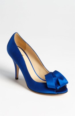 Kate Spade 'Clarice' shoes, from shop.nordstrom.com