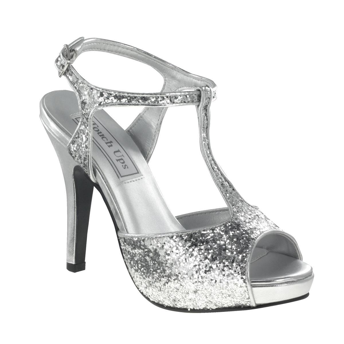 Touch Ups Wedding Shoes Uk