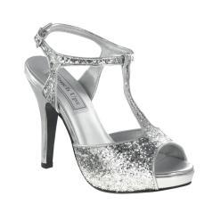 Touch Ups heels, from tjformal.com