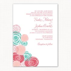 Invitation, by saralukecreative on etsy.com