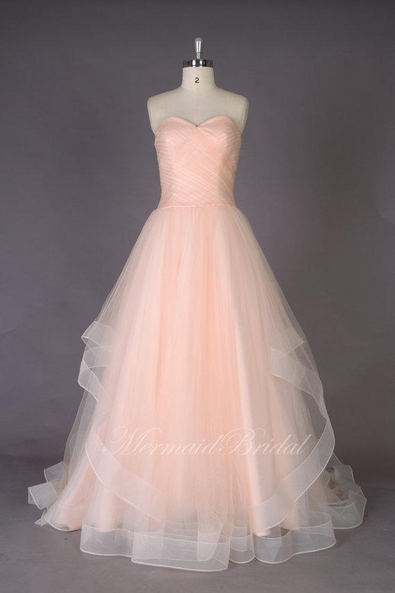 Etsy Wedding Dress.Etsy Wedding Dresses Etsy Wedding Dresses Handmade