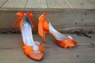 Heels, by Parisxox on etsy.com