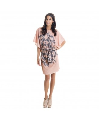Langhem Santiago dress, from swishclothing.com.au