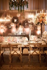 Table setting inspiration {via elizabethannedesigns.com}