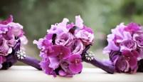 Bouquet inspiration {via bellethemagazine.com}