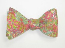 Men's bow tie, by KennebunkLisa on etsy.com