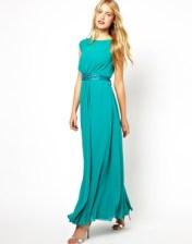 Coast Lori Lee maxi dress - asos.com