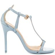 Chinese Laundry heels - heels.com