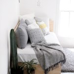 Diy Plywood Daybed The Merrythought