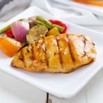 food-chicken-breast