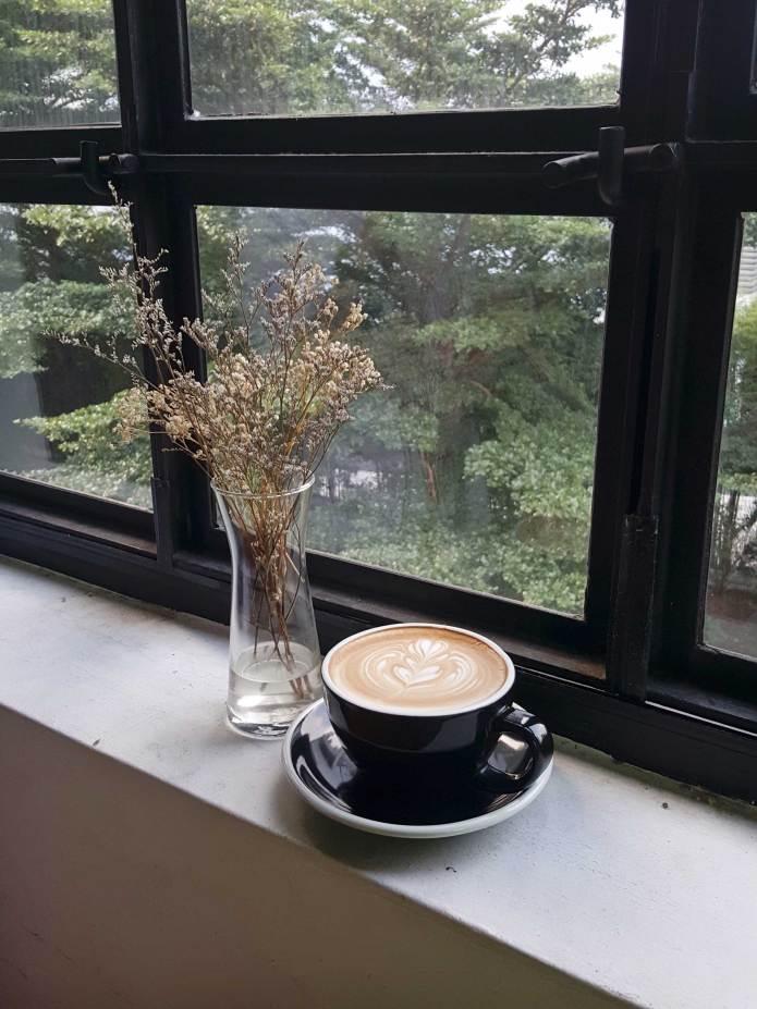 p-food-coffee-2