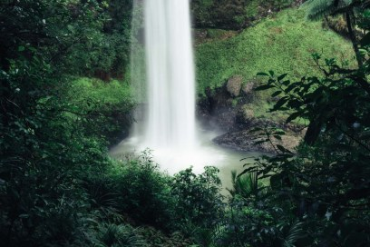 20160607-Bridal Veil Waterfalls-026