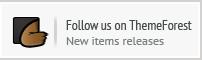 button-follow