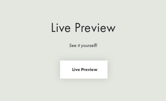 theblogger live preview