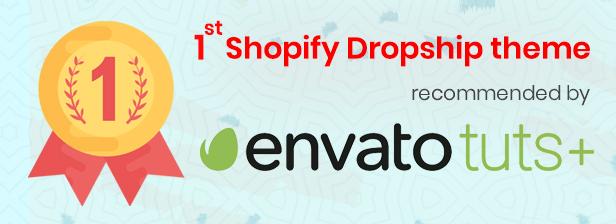 Kalles - Clean, Versatile, Responsive Shopify Theme - RTL support - 2