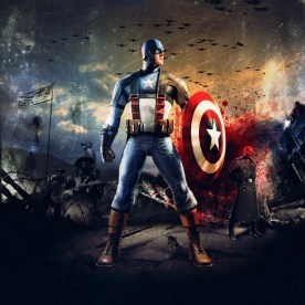 captain-america-alt-text