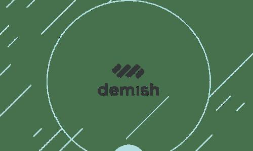 logo_corporate_branding
