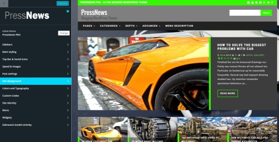 menu-pressnews