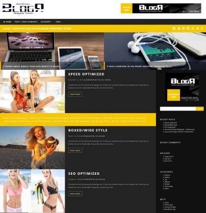screenshot-demo themes4wp com 2015-09-27 16-38-50